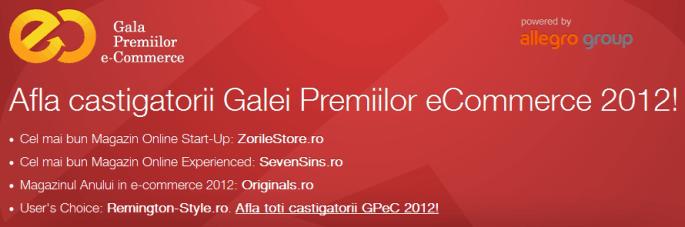 gpec 2012