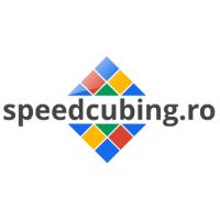 speedcubing.png