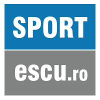 sportescuro.png