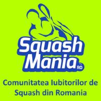 sustine-squashmania-250x2501.png