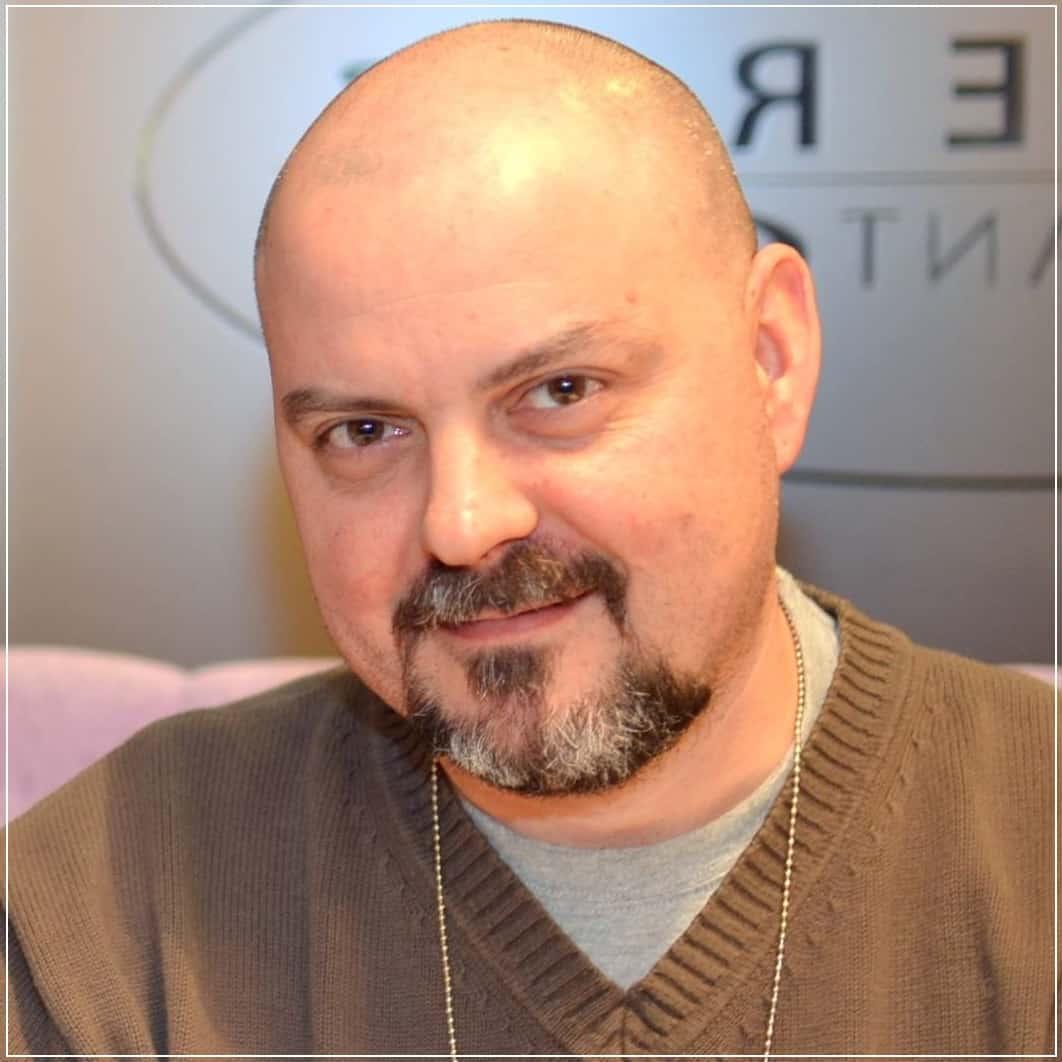 Edi Tecșan