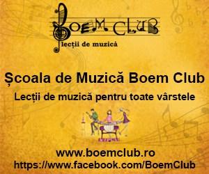 Scoala_de_Muzica_Boem_Club.jpg