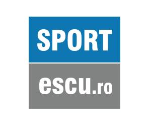 sportescu-ro.png
