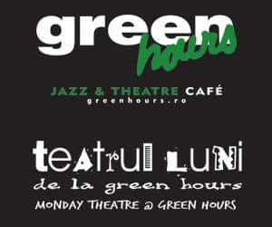 teatrul-LUNI-de-la-Green-Hours.jpg