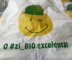 sacosarul-o-zi_bio-excelenta.png